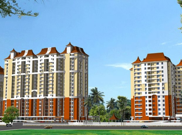 DD Diamond District